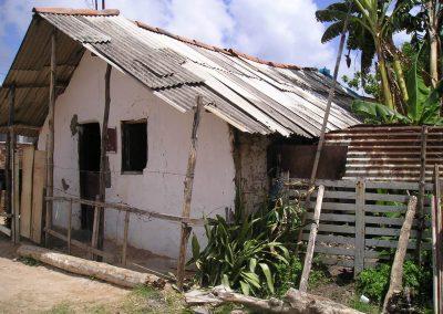 10.a  Nova Juvita Lucia dos Santos 5484035 SSP PE