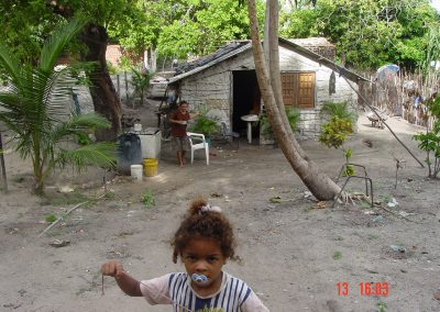16.b Nova Maria Fernandes Vieira Cid 7.735.998 viuva 8 filho