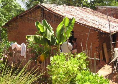 17.34 Luciene Trinidade da Costa CPF 709.811.754-49