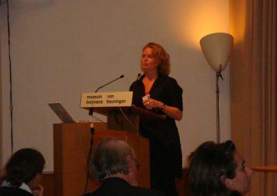 7-Oct-2009-Heritage-Day-Brazil-Barbara-Willems-organisator