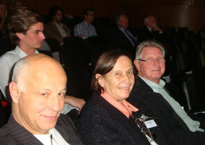 7-Oct-2009-Heritage-Day-Brazil-Deelnemers-Willem-Muller-en-HvNM