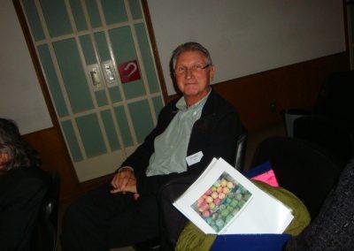 7-Oct-2009-Heritage-Day-Brazil-Willem-Muller-met-mijn-voordracht