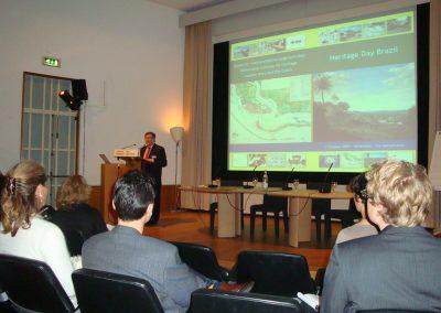 7-Oct-2009-Heritage-Day-Brazil-Z.E.-Carlos-Asfora
