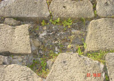 7. Bastion3 Detail