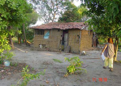 EJ 02.40 Maria Lourdes dos Santos CPF 065.876.884-03