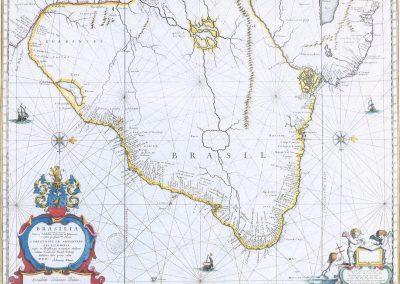 cart. 04 1631 brasilia generis nobilita, arcisczewski blaeu 1642