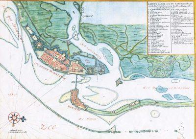 cart. 29 vingboons ca 1639 (2)