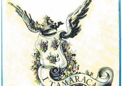 18. Luiz Jasmin Emblema de Itamaracá