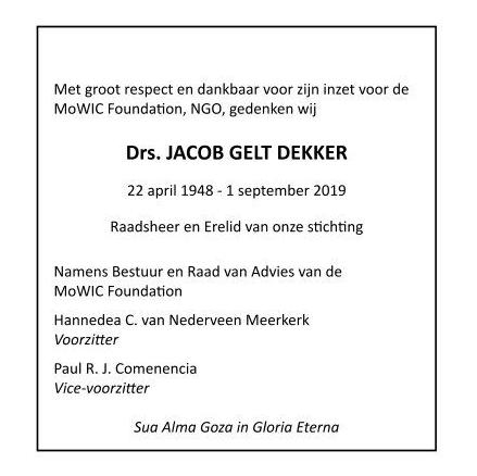 JGD-advertentie